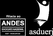 Asduerj